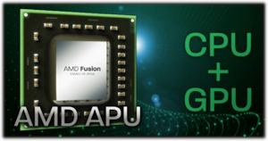 AMD Dali APU Spotted On Linux Patch, Mobile Devices Could Have Budget APU in 2020