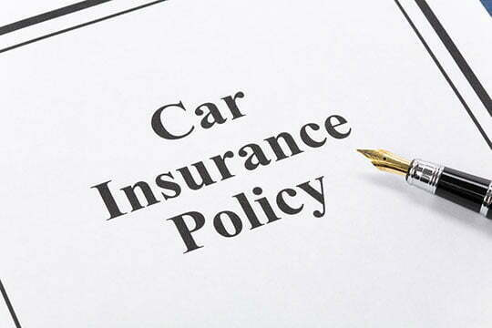 Candidates for Insurance Commissioner Suggest Different Solutions for High Auto Insurance Rates