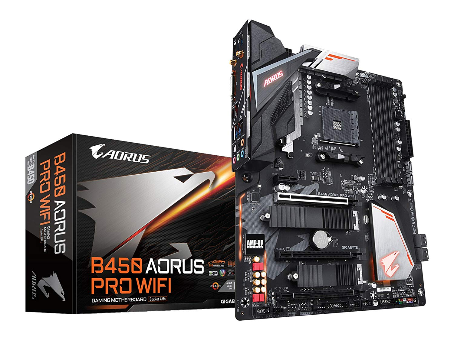 Best Motherboard 2020.Best Motherboard 2019 2020 With Addressable Rgb For Gaming