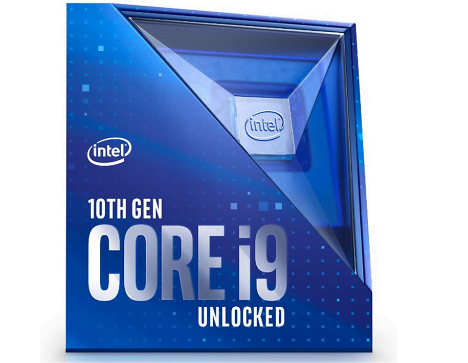 Best CPUs 2021 Top Processors For Gaming & Productivity
